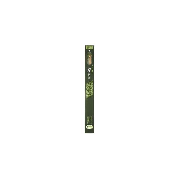日限定07 クロバー 〈匠〉アフガン針 12号 54-912 クラフト 編み物用品