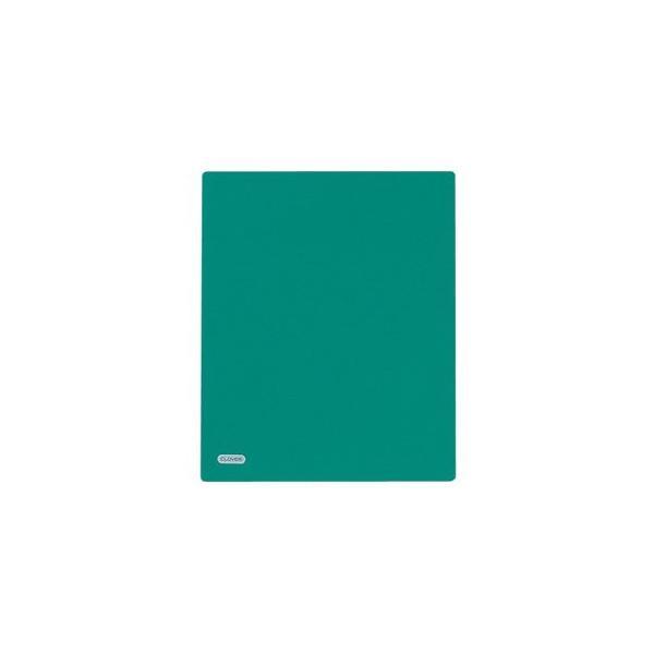 クロバー カッティングマット 57-881 ツール カッター マット