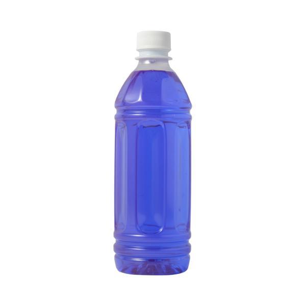 即日 そらプリ layer hana oil 500 ブルー ≪レイヤーハーバリウム専用オイル≫ spos0010 ハーバリウム オイル レイヤーオイル カラーオイル