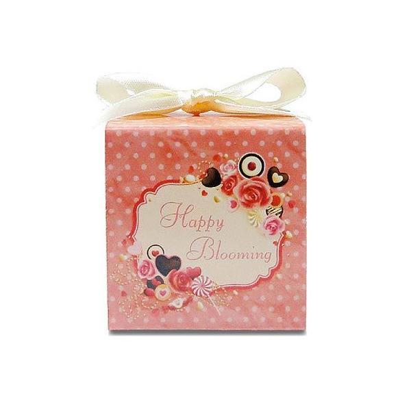 プチギフト お菓子 結婚式 個包装 業務用「ラブフェスタ・キューブCC(クッキー)」ばらまきギフト配る 販促 大量 安い HZW-HBC02|hanakobo-wedding|03
