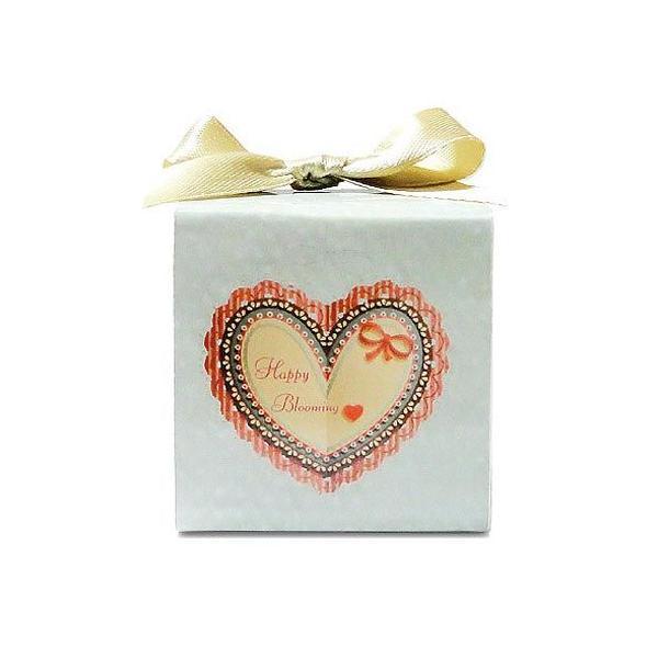 プチギフト お菓子 結婚式 個包装 業務用「ラブフェスタ・キューブCC(クッキー)」ばらまきギフト配る 販促 大量 安い HZW-HBC02|hanakobo-wedding|06