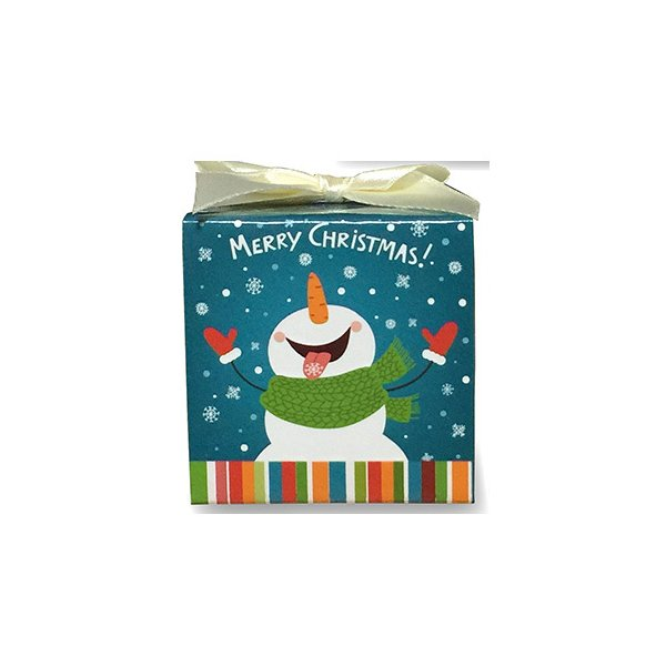 クリスマス お菓子 プチギフト「WakuWakuクリスマス クッキー&チョコ」ホテル 販促 子ども 個包装 大量 業務用 結婚式 ウエルカムギフト HZW-XWKU02 hanakobo-wedding 07