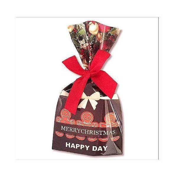 クリスマス お菓子 プチギフト 業務用「きらきらクリスマス チョコ」ウエルカムギフト 個包装 大量  結婚式 子どもHZW-XKRK|hanakobo-wedding|05