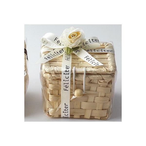 プチギフト お菓子 お礼 お返し 退職「フェリシテバスケットクッキー」ありがとう 感謝 結婚式 大量 会社 職場 業務用 個包装 おしゃれ OAP1635-1506|hanakobo-wedding|02