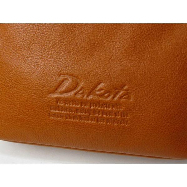 ダコタ Dakota ショルダーバッグ レディース 本革 牛革 1033513 ジェントリー 母の日ギフト