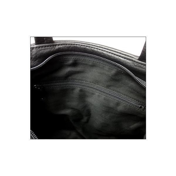 ボン b.o.n トートバッグ レディース 2839 浅井本店 本革 牛革 レザー 日本製 母の日ギフト