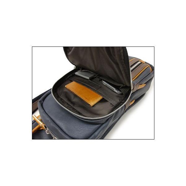 ムスタッシュ MOUSTACHE ボディバッグ YVQ-5985 HARVEST ワンショルダーバッグ メンズ レディース 母の日ギフト