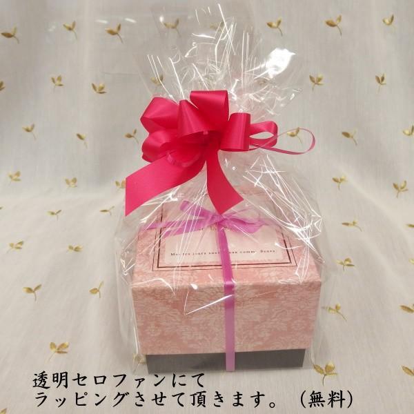 プリザーブドフラワー 誕生日 ボックス 枯れない花 フラワーボックス フラワーBOX 結婚祝い 結婚記念日 サプライス ピンク 赤 黄色 誕生日ボックス|hanaland87|08