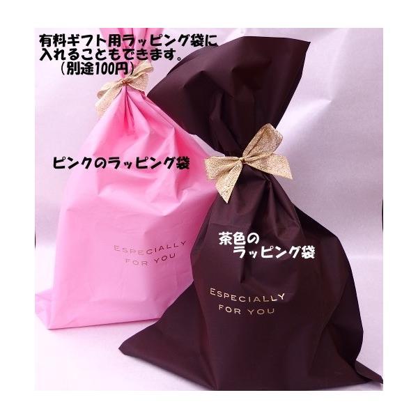 プリザーブドフラワー 誕生日 ボックス 枯れない花 フラワーボックス フラワーBOX 結婚祝い 結婚記念日 サプライス ピンク 赤 黄色 誕生日ボックス|hanaland87|10