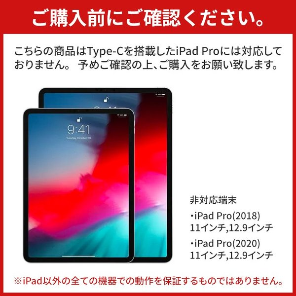 USB C ハブ Type C MacBook Pro 2016 2017 2018 Air 2018 変換 HDMI出力 5in1 USB3.0 Type-Cハブ PD対応 4K高画質 ipad hub hanaro 09