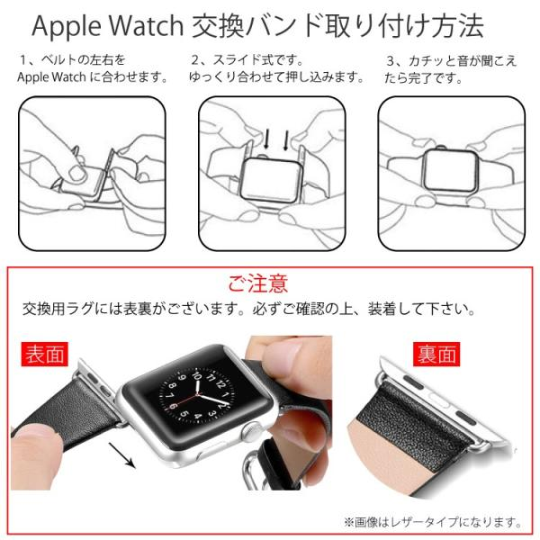 アップルウォッチ バンド ラバー ベルト スポーツ apple watch series4 40mm 44mm series3 38mm 42mm Series Series1 Series2 送料無料|hanaro|21
