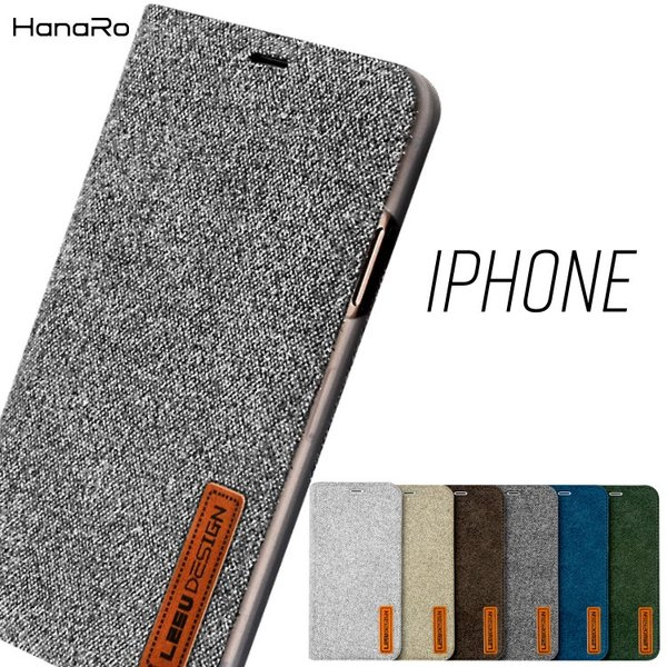 fb4f4530b3 セール iPhoneXS ケース 手帳型 革 皮 レザー スマホケース カバー デニム風 iPhoneX iPhone8 iPhone8Plus  iPhone7 ...