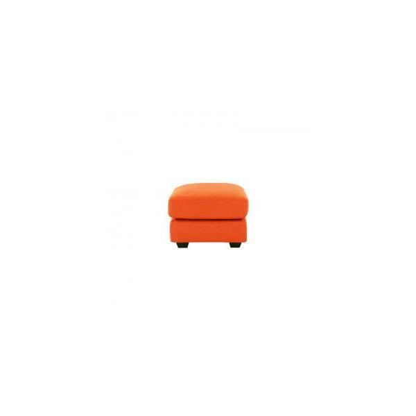 リジョイシリーズ:20色から選べる!カバーリングソファ・ワイドタイプ Colorful Living Selection LeJOY リジョイ オットマン