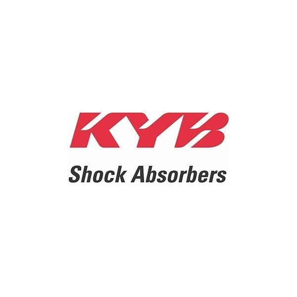 KYB カヤバ ニューエスアールスペシャル  フロント用 左右セット スズキ アルトワークス HB21S 94/10- 4WD/ターボ/3ドア [ショックアブソーバー] NST8006RL|hanatora|03
