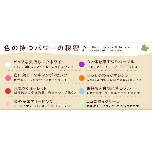 プリザーブドフラワー ギフト 誕生日 プレゼント  ブリザードフラワー 同梱OKキラキラプチプリザinキューブ〜8カラーから選んでね|hanayoshi-y|05