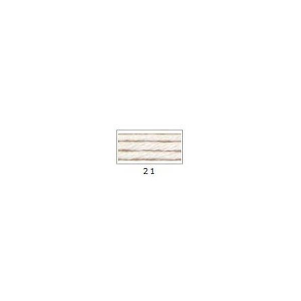 ハマナカ毛糸 ポーム 無垢綿 ニット (色番:21)5玉1袋 オーガニックコットン 綿100%|handcraft|02