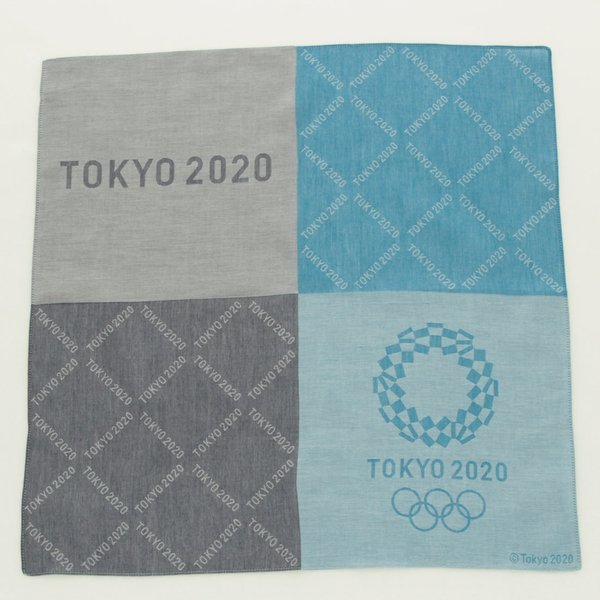 handkerchiefgallery_202520-0001-02