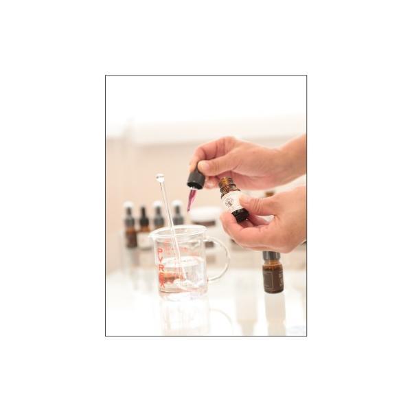 アミノ酸 保湿ベース 手作り 化粧水 19種類のアミノ酸ベース ハンドメイド ピュアウォーターIII|handmade-skincare|03