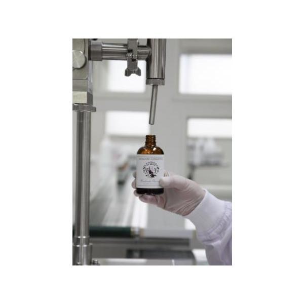 アミノ酸 保湿ベース 手作り 化粧水 19種類のアミノ酸ベース ハンドメイド ピュアウォーターIII|handmade-skincare|05