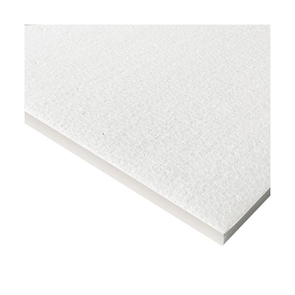 発泡スチロール板 450×450×10t│発泡スチロール 発泡スチロール板 東急ハンズ