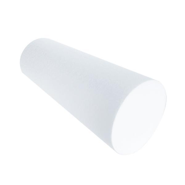 発泡スチロール 円柱 150φ×400mm│発泡スチロール 発泡スチロールブロック 東急ハンズ