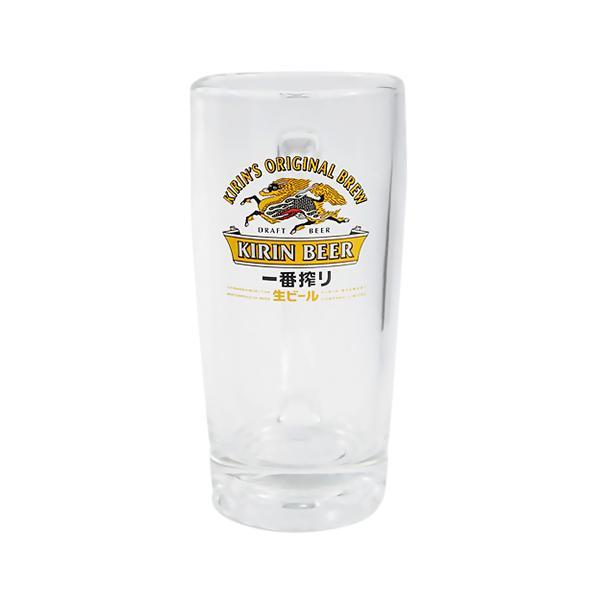 キリン一番搾り中ジョッキ435mL1個│食器・カトラリービールグラス・ジョッキ東急ハンズ
