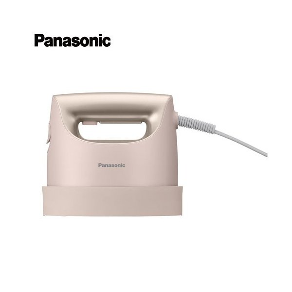 パナソニック(Panasonic) 衣類スチーマー ピンクゴールド│洗濯用品 アイロン・アイロン台 送料無料 東急ハンズ