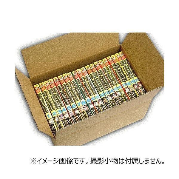 神田 マンガ単行本S 20冊用 28×19×13cm 1枚入 東急ハンズ