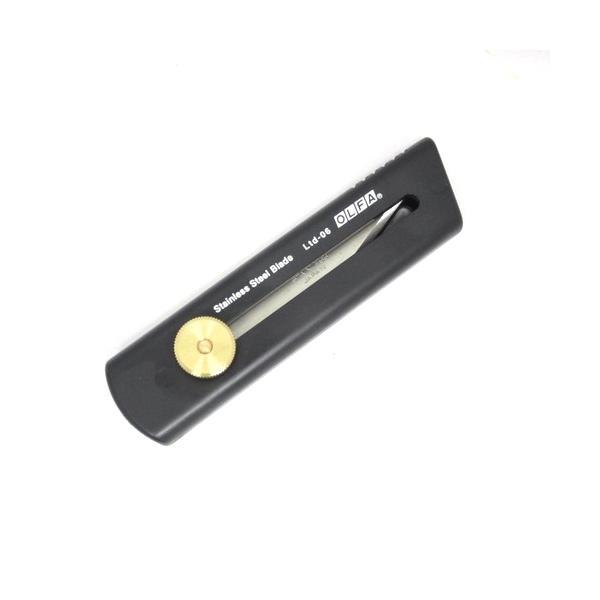 オルファ リミテッドCK Ltd−06│切断道具 カッターナイフ・替刃 東急ハンズ