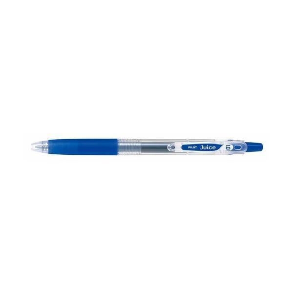 ジュース LJU-10M-L [ブルー]