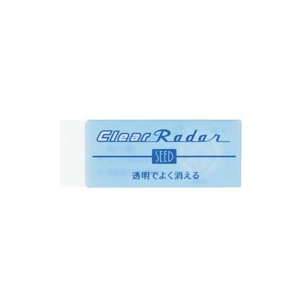 シード クリアレーダー150 EP−CL150│消しゴム・修正液 消しゴム 東急ハンズ
