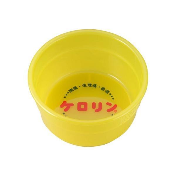 ケロリン湯桶 関東向A 深型│お風呂用品・バスグッズ 洗面器・風呂桶 東急ハンズ