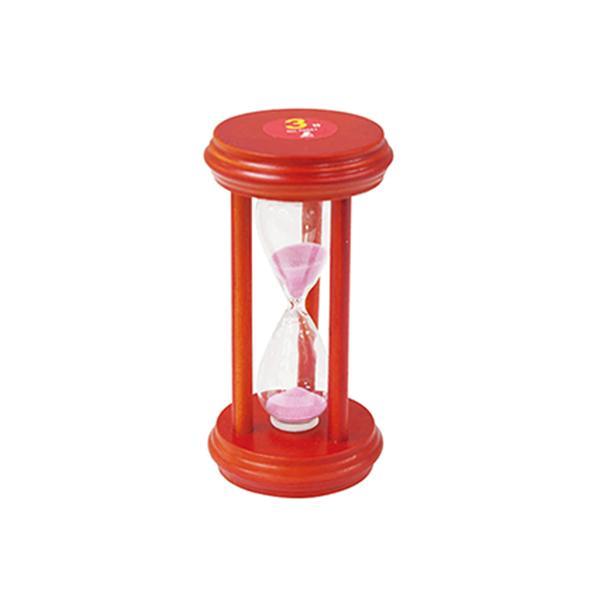 シンワ測定 砂時計 3分計 70551 東急ハンズ