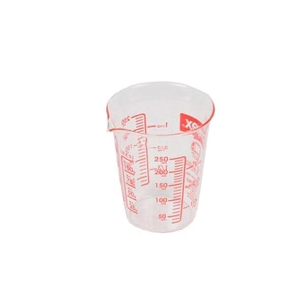 パイレックス(Pyrex) メジャーカップ CP−8532 250mL│タイマー・計量器 計量カップ・スプーン 東急ハンズ