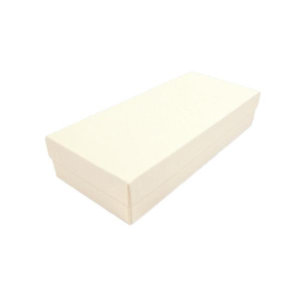 ベルベ プラリネボックス ベージュ10号 42549│ラッピング用品 ギフトボックス(完成品) 東急ハンズ