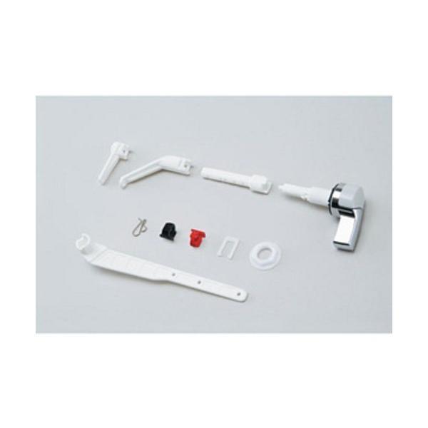 INAXマルチ洗浄ハンドルPK−TF−10A│トイレ用品トイレ修理パーツ東急ハンズ