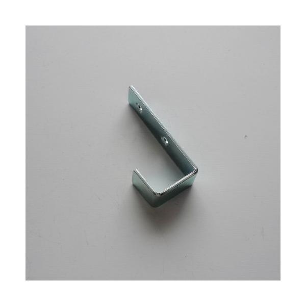 コニビオラ ハシゴ金具 ユニクロ K−251 2個 東急ハンズ