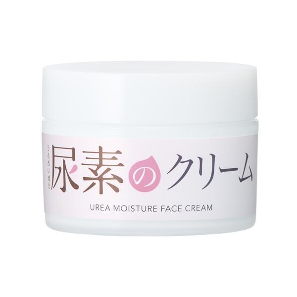 石澤研究所 すこやか素肌 尿素のしっとりクリーム 60g│美容液・乳液 ゲル・クリーム 東急ハンズ