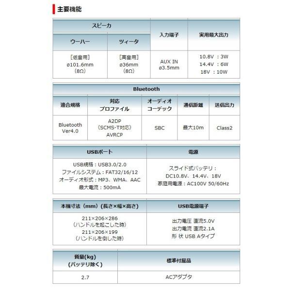 web & mobile websites