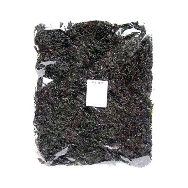 乾燥岩海苔 パレ 300g|hanryuwood