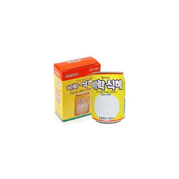 PALDO シッケ 1ケース(12本/缶)|hanryuwood