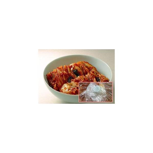 【韓国食品・キムチ】純農園 白菜キムチ10kg〔クール便選択〕