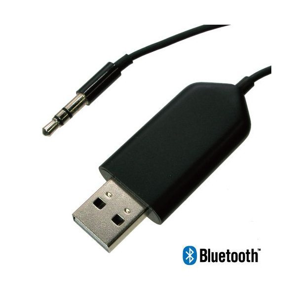 Bluetooth ブルートゥース ミュージックレシーバー「メ」|hanwha