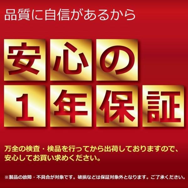HDMIケーブル 1m Ver.2.0b HDMI ケーブル フルハイビジョン 4K 3D対応 1.0m 100cm HDMI10T 「メ」 hanwha 12