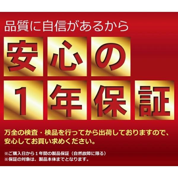 HDMIケーブル 2m 1m Ver.2.0b フルハイビジョン HDMI ケーブル 4K 8K 3D 対応 2.0m 1.0m 200cm 100cm HDMI20T 「メ」|hanwha|15