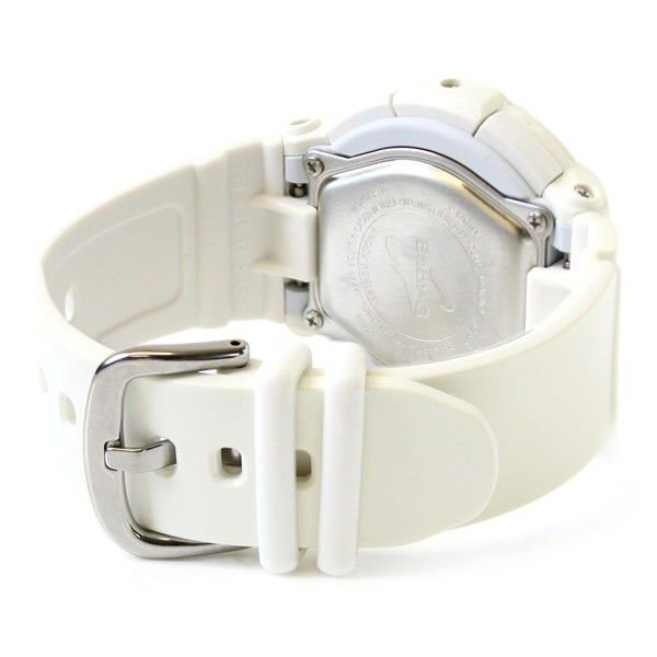 Baby-G カシオ 腕時計 CASIO ベビーG レディース BGA-131-7B2|hapian|03