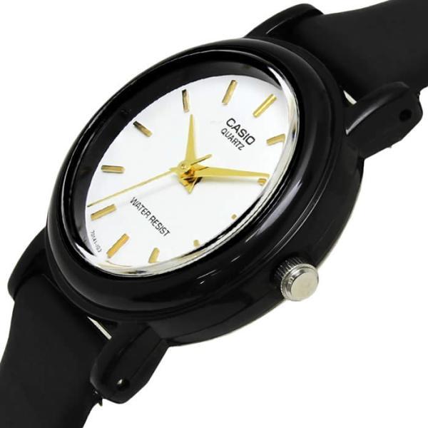 ゆうパケット メール便 送料無料 チプカシ 腕時計 アナログ CASIO カシオ チープカシオ ウレタンベルト hapian 03