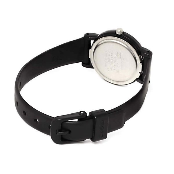 ゆうパケット メール便 送料無料 チプカシ 腕時計 アナログ CASIO カシオ チープカシオ ウレタンベルト hapian 04