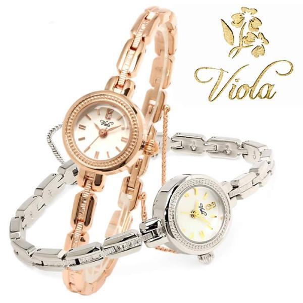 レディース腕時計 アンティーク風 細身 きれいめ 腕時計