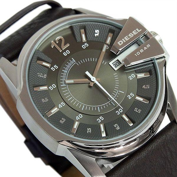ディーゼル 腕時計 DIESEL メンズ ブランド DZ1206|hapian|02